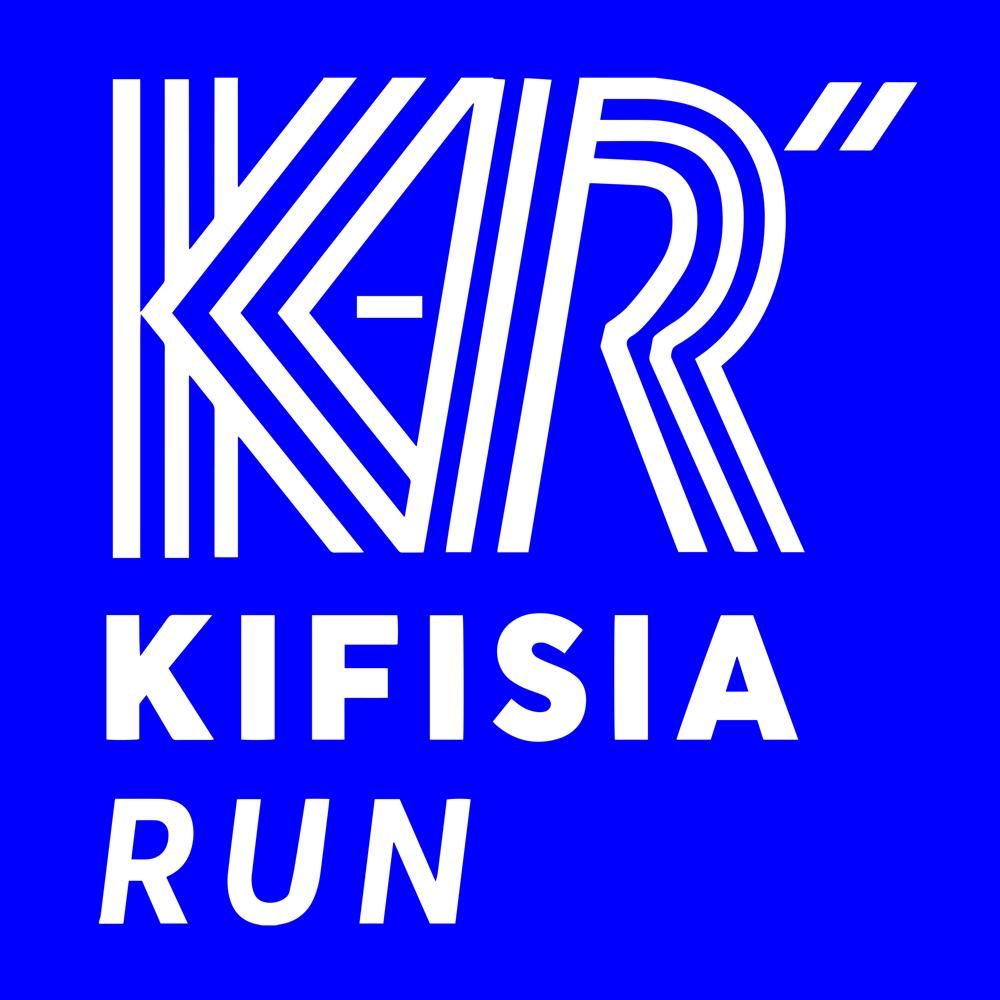 Αποτέλεσμα εικόνας για κηφισια run